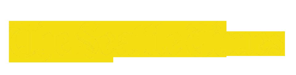 logo_seattletimes.png