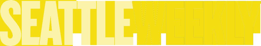 logo_seattleweekly.png