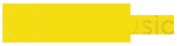 logo_ssg.png