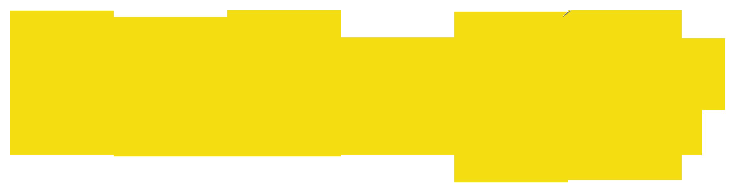 logo_stranger.png